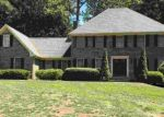 Foreclosed Home en BALMORAL CT, Snellville, GA - 30039