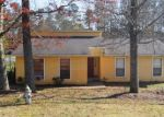Foreclosed Home en ROSEDALE RD, Snellville, GA - 30078
