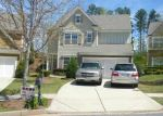 Foreclosed Home en WORRALL HILL DR, Duluth, GA - 30096