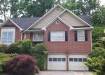 Foreclosed Home en BELLAIRE CT, Lawrenceville, GA - 30043