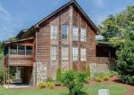 Foreclosed Home en SAVANNAH RIDGE TRCE, Loganville, GA - 30052