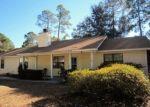 Foreclosed Home en LANDOVER DR, Brunswick, GA - 31525
