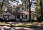 Foreclosed Home en BLUEBIRD AVE, Thomasville, GA - 31792