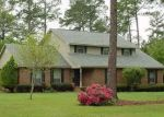 Foreclosed Home en BEVERLY ST, Fort Valley, GA - 31030