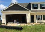 Foreclosed Home en DR DANIEL EDWARDS ST, Ellabell, GA - 31308
