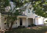 Foreclosed Home en UNDERWOOD RD SE, Conyers, GA - 30013
