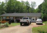 Foreclosed Home en ROCKY CREEK RD, Thomaston, GA - 30286
