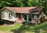 Foreclosed Home en PINE OAKS DR, Tunnel Hill, GA - 30755