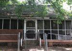 Foreclosed Home en POLK ST, Lagrange, GA - 30240