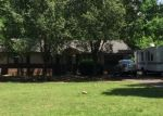 Foreclosed Home en FORT MOUNTAIN DR, Chatsworth, GA - 30705
