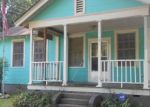 Foreclosed Home en CLEARWATER ST, Rockmart, GA - 30153