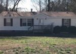 Foreclosed Home en LANCE RD, Jasper, GA - 30143