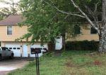 Foreclosed Home en CHEROKEE OVERLOOK DR, Canton, GA - 30115