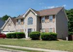 Foreclosed Home en CALLAWAY LOOP, Conyers, GA - 30012