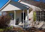 Foreclosed Home en COURTYARD CIR, Winder, GA - 30680