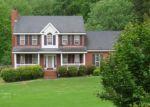 Foreclosed Home en EAGLE NEST DR, Evans, GA - 30809