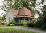 Foreclosed Home en FORREST RD, Hogansville, GA - 30230