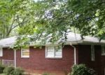 Foreclosed Home en DODSON DR, Atlanta, GA - 30344
