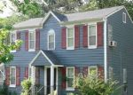 Foreclosed Home en RAINWATER CT, Decatur, GA - 30034