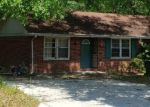Foreclosed Home en LOCUST DR NE, Conyers, GA - 30012