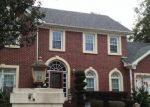 Foreclosed Home en MOUNTAIN VIEW RUN, Stone Mountain, GA - 30087