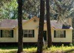 Foreclosed Home en CRANFORD MILL DR, Newnan, GA - 30265
