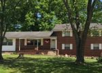 Foreclosed Home en SHERRY DR, Ringgold, GA - 30736