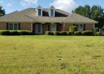 Foreclosed Home en ROLLING VIEW DR, Jonesboro, GA - 30236