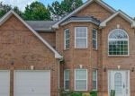 Foreclosed Home en BROWNS MILL LN, Lithonia, GA - 30038
