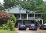 Foreclosed Home en ISLAND MILL RD SE, Acworth, GA - 30102