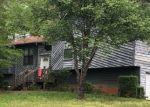 Foreclosed Home en FETLOCK DR SW, Marietta, GA - 30064