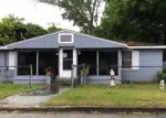 Foreclosed Home en MITCHELL ST, Savannah, GA - 31405