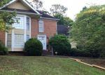 Foreclosed Home en MARTIN RIDGE DR SW, Marietta, GA - 30064