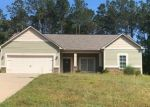 Foreclosed Home en EDGEMONT CT, Lagrange, GA - 30240