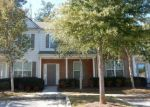 Foreclosed Home en MCWILLIAMS RD SE, Atlanta, GA - 30315