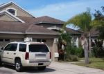 Foreclosed Home en 120TH AVE E, Parrish, FL - 34219
