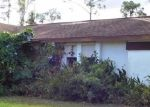 Foreclosed Home en MICHAEL AVE, Lehigh Acres, FL - 33936