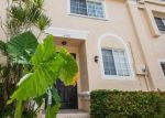 Foreclosed Home en NW 58TH MNR, Pompano Beach, FL - 33073