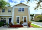 Foreclosed Home en CAMBRIDGE LN, Hollywood, FL - 33026