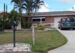 Foreclosed Home en TAMIAMI CT, Cape Coral, FL - 33904