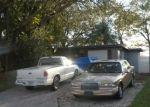 Foreclosed Home en 31ST ST N, Saint Petersburg, FL - 33714