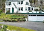 Foreclosed Home en RIVERSVILLE RD, Greenwich, CT - 06831