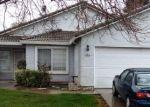Foreclosed Home en GENERATIONS DR, Elk Grove, CA - 95758