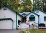 Foreclosed Home en TOPAZ DR, Pollock Pines, CA - 95726