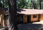 Foreclosed Home en BEGONIA DR, Pollock Pines, CA - 95726
