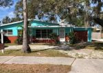 Foreclosed Home en BAYSHORE BLVD, Dunedin, FL - 34698
