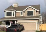 Foreclosed Home en S STUART WAY, Parker, CO - 80134