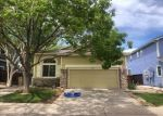 Foreclosed Home en SPOTTED OWL AVE, Littleton, CO - 80129