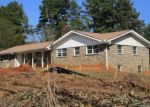 Foreclosed Home en STAGECOACH RD, Ellenwood, GA - 30294
