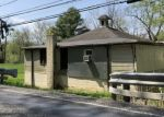 Foreclosed Home en GOOD HOPE RD, Mechanicsburg, PA - 17050